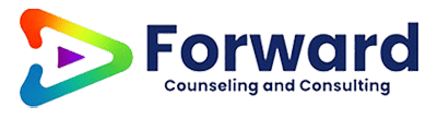 Logo Forward Counseling and Consulting